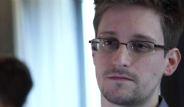 İkinci Wikileaks Vakası
