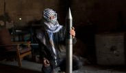 Suriye Usulü Silah Yapmak