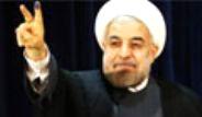 İran'da Seçimleri Kazanan Hasan Ruhani Kimdir?