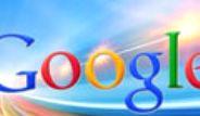 Google'dan Çılgın Proje