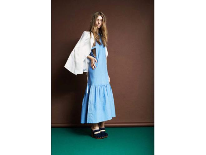 Louis Vuitton'dan Yeni Koleksiyon