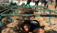Hamas'ın Yaz Kampı