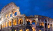 Roma Çimentosunun Sırrı Çözüldü