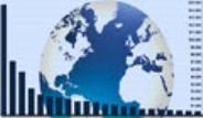 Dünyanın En Büyük 40 Ekonomisi