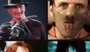 Sinema Tarihinin En Korkunç 20 Katili