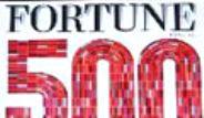 Türkiye'nin En Büyük ilk 50 Şirketi