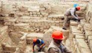 Bin 200 Yıllık Mezar Hazinesiyle Bulundu!