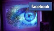 Facebook'taki 9 Tehlike!