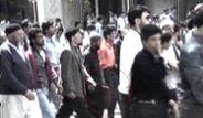Sivas Katliamının Görülmemiş Fotoğrafları