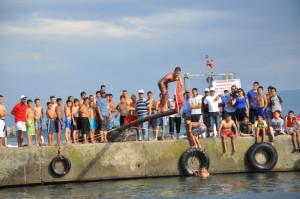 5. Karabiga Priapos Deniz Festivali