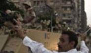 Mısır'daki Bahar Darbe İle Bitti