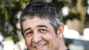 Murat Göğebakan'ın Hayatını Bu Rüya Kurtardı