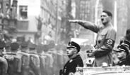 Nazi Deneyleri!