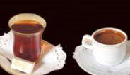 Çayın Ve Kahvenin Üzerimizdeki Etkileri