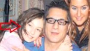 Mehmet Ali Erbil'in Kızı Herkesi Hayran Bıraktı