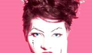 Amanda Palmer'dan Daily Mail'e Şarkılı Tepki