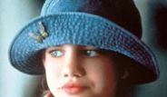 Kız Arkadaşım Filminin Küçük Yıldızı Anna Chlumsky Anne Oldu!