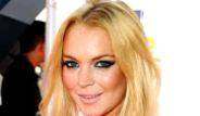 Lindsay Lohan Röportaj Vermek İçin Servet İstedi!