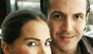 Sanat Dünyasında 7 Ayrı Boşanma Yaşandı