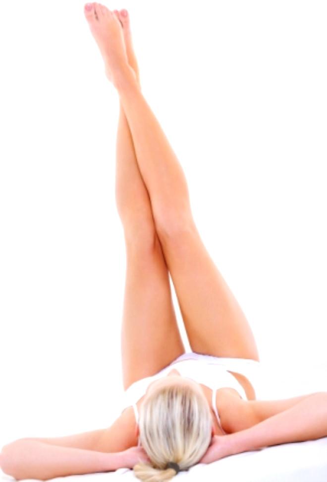 фото поза в сексе женщина с задранными ногами просто балдеет