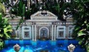 Versace'nin Sarayı Açık Artırmada!