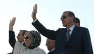 Başbakan Uludere'de Ölenlerin Yakınlarıyla Görüştü