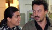 Tuba Büyüküstün'le eşi Onur Saylak'tan Şok Karar