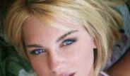 Manken Renee Alway, Cezaevinde Kaderini Bekliyor