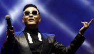 Süper Star PSY'den Olay Açıklama