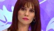 Esra Erol Fox TV'ye Transfer Oldu