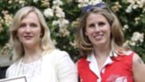 Milletvekili Stella Creasy Twitter'dan Tecavüz Tehditi