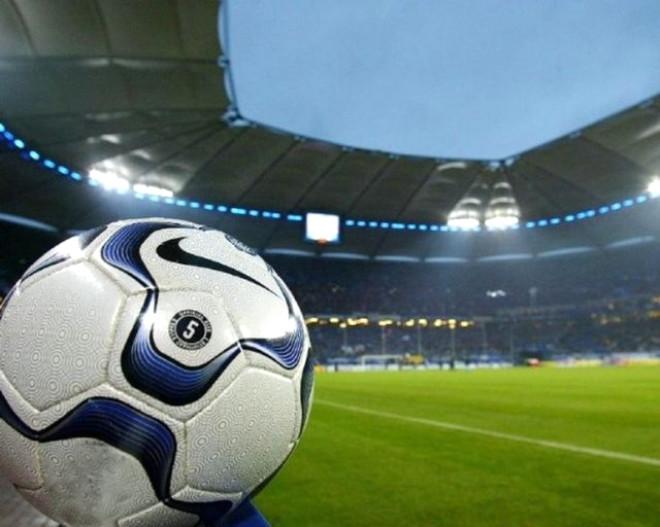 Avrupa'nın Müslüman Futbolcuları