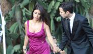 Emlak Zengini Karısını Barcelonalı Fabregas'a Kaptırdı!