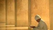 En Hızlı Nüfus Artışı Müslümanlarda!
