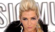 Kesha'nın 'Kuyrukla Doğdum' İtirafı