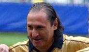 Fenerbahçeli Eski Futbolcu Selçuk Yula Hayatını Kaybetti