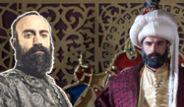 Fatih, Kanuni'ye karşı!