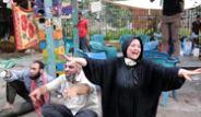 Dakika Dakika Mısır'da Yaşananlar!