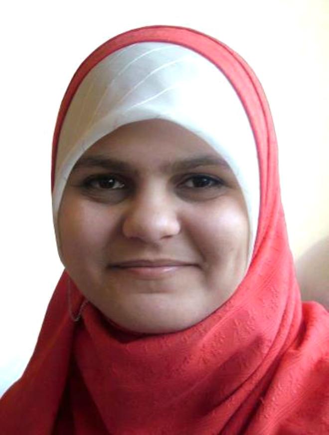 Mısır'da Yapılan Katliamda Öldürülen Gazeteciler