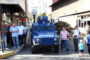 CHP'li Vekillerden Gülsuyu'nda Açıklama