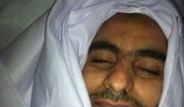Mısır'ın Gülümseyen Şehitleri