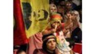 15 Ağustos 2013 Türkiye'si