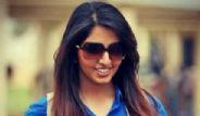 Dubai Emiri'nin Kızından Babasına Ağır Eleştiri