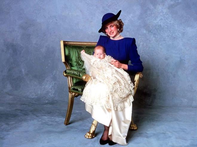 Geleceğin Kral Ve Kraliçe Bebekleri