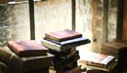 Ölmeden Önce Okumanız Gereken 100 Kitap