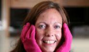 Nicola Whitehill'in Hayatını Kabusa Döndüren Olay