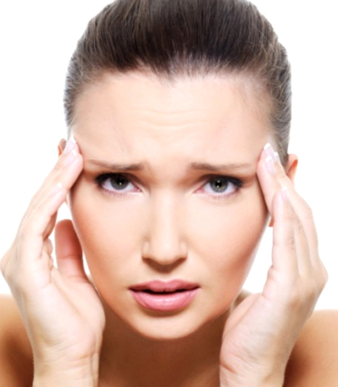 İşte uzak durmanız gereken migreni tetikleyen çevresel ve kişisel faktörler...