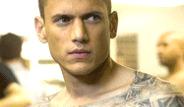 Michael Scofield, Gay Olduğunu Açıkladı