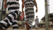 Yunanistan'da Hapishaneden Film Gibi Firar