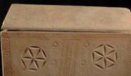 Kudüs'te M.S 1. Yüzyılda İnşa Edilen Mezar Odası